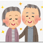個人年金の損得の法則!個人型確定拠出年金とは?