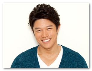 鈴木亮平 (モデル)の画像 p1_2