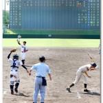 高校野球で延長50回!4日間に渡る世紀の死闘の結果は?決勝は?