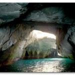 【ホムカミ】滝沢秀明が洞窟探検に!今流行のケイビングとは?