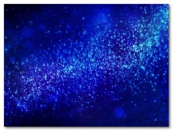 星籠の海 玉木宏