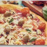 【新チューボーですよ!】神木隆之介の好きな女性のタイプは?爆笑のピザ作り!