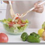 【ノンストップ】作りおきサラダが便利!作り方のコツは?レシピは?