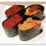 【神楽坂】寿司アカデミーの食べ放題に行ってきた!予約方法は?