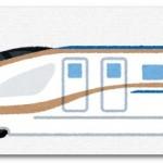 【北陸新幹線】試乗会の料金は?日程は?ルート図!