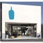 ブルーボトルコーヒーが東京にオープン!場所はどこ?