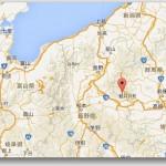 【速報】浅間山が小規模噴火!被害状況は?