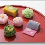 全国和菓子協会が6月16日を【和菓子の日】に制定!由来は?イベントは?