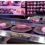 【はま寿司】に行ってみた感想!味は?クーポンは?