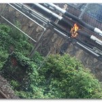 山手線・埼京線がケーブル火災で運転見合わせ!再開は?原因は?