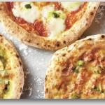 金沢ピザ工房【森山ナポリ】のピザを食べた感想!温め方や口コミは?