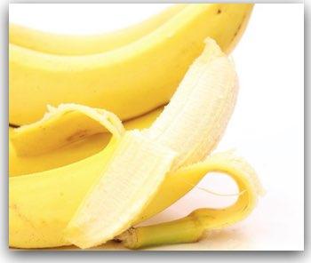 バナナ 新パナマ病