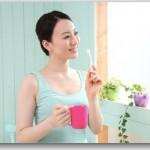 【L8020菌】は歯槽膿漏に効果ある?歯周病との違いは?