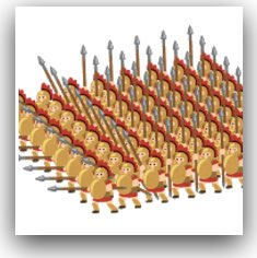 アルスラーン戦記-戦士の資格