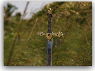 アルスラーン戦記 戦士の資格