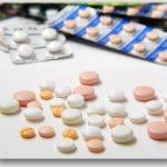 【ノンストップ】薬を買って節税!セルフメディケーションって?