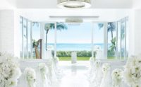 ザ・モアナチャペル|ハワイ挙式・ハワイ結婚式は【アールイズ・ウエディング】