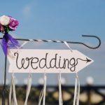 神田沙也加がハワイ挙式!ウェディングドレスや結婚指輪のブランドは?