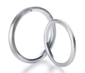 神田沙也加 結婚指輪 AHKAH