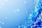 ユーグレナ遺伝子解析